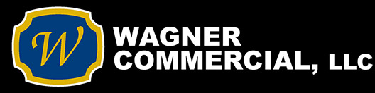 Wagner Commercial